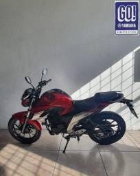 Yamaha - Fazer 250 ABS (2020) GO Yamaha