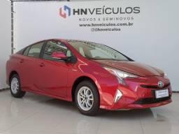 Prius 1.8 Hybrid AUT 2017 HN Veículos ( 81) 9 8299.4116 Saulo