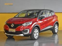 Renault CAPTUR Zen 1.6 16V 5p MEC