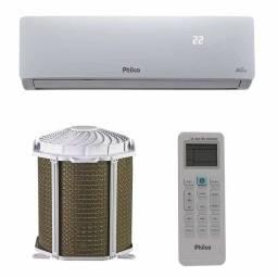 Ar Condicionado Philco 9000Btus PAC9000IFM4 Inverter