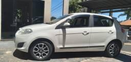 Fiat Palio 2014 , 1.4 Completo
