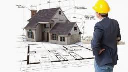 Projetos Arquitetônico - Engenheiro Civil
