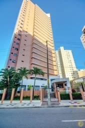 Apartamento para alugar com 3 dormitórios em Meireles, Fortaleza cod:19867