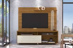 Home Theater Frizz SR23