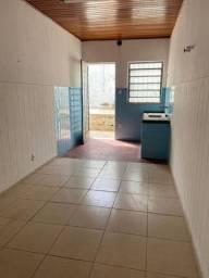 Alugo casa comercial/residencial - Goiabeiras- cuiabá/mt