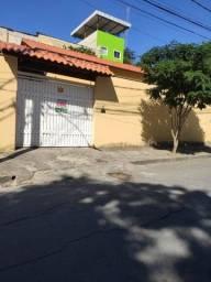 Casa - Engenho Nogueira - Belo Horizonte - R$ 440.000,00