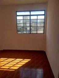Vendo ou troco apartamento no Residencial flamingo