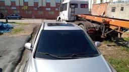 I30 automático teto Solar