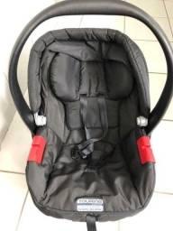 Título do anúncio: Bebê Conforto Burigotto Até 13kg Touring