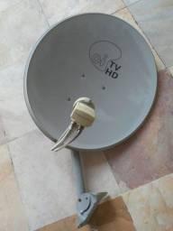 Antena Oi