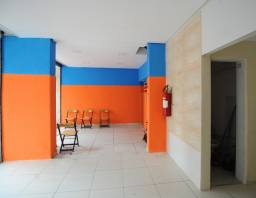 Loja Gonzaguinha SV