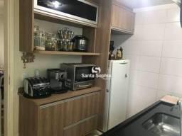 Ribeirão Preto - Casa de Condomínio - Bairro São Leandro