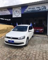 Gol G6 2015 Completo, EXTRA.