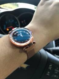 relógio femininos