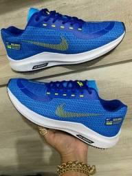 Speed tenis