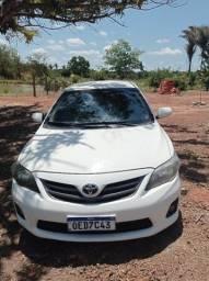 Corolla 2013 2.0 xei