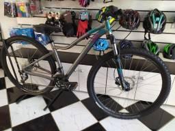 Bicicleta Specialized sport jett aro 29