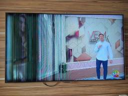 Título do anúncio: TV Samsung de 42