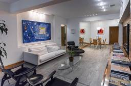 Apartamento à venda com 3 dormitórios em Copacabana, Rio de janeiro cod:6547
