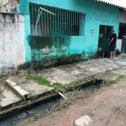 Título do anúncio: Casa em término de construção ibura de baixo