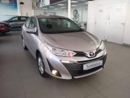 Toyota Yaris XL Plus 1.5