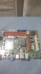 Kit 775