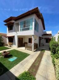Título do anúncio: CASA no Bem Querer com 3 dormitórios (1 suíte) à Venda, 250 m² num terreno de 360 m² por R