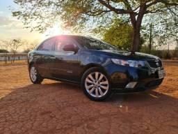 Título do anúncio: kia cerato 2011 sx3 1.6 aut. completão particular