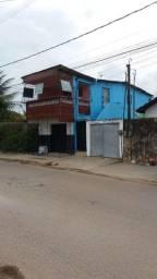 Imperdível casa + ponto comercial