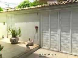 Título do anúncio: Vendo casa linear espetacular em Vista Alegre, 3 quartos, psicina