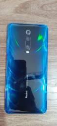 Xiaomi mi9 t pro