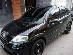 C3 1.4 completo Air  bag