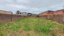 Terreno à venda, 372 m² por R$ 110.000,00 - Flodoaldo Pontes Pinto - Porto Velho/RO