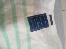 Título do anúncio: Camisa richards