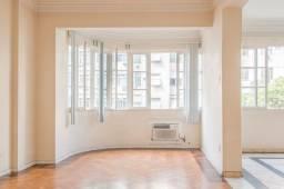 Apartamento à venda com 3 dormitórios em Copacabana, Rio de janeiro cod:24739