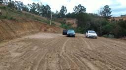 Terrenos em Mairinque aproveite  dentro de um empreendimento já está com água e luz paga