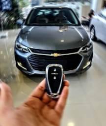 Título do anúncio: Novo Chevrolet Onix Premier 2 2022 1.0 Turbo