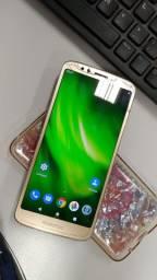 Motorola Moto g(6)
