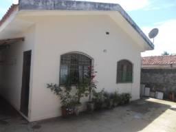 Casa vl Recreio