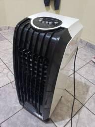 Climatizador cadence 505
