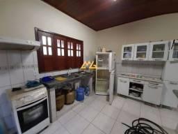 Venda  - Salinas - Farol Velho - Casa