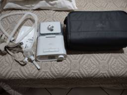 CPAP PHILIPS