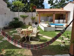 Casa para temporada em Jacaraipe - Serra-ES * WhatsApp