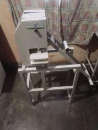 Máquina de chinelos MAQUINATEC
