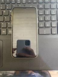 Vendo iPhone 11 Pro Max