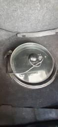 Grill elétrico 110v