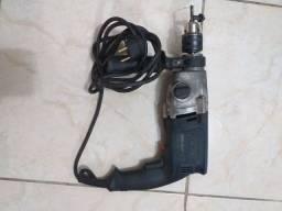 Furadeira Bosch GSB 20-2