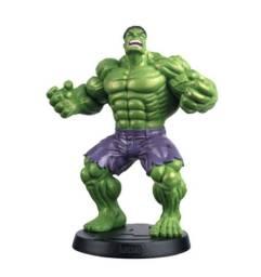Boneco Incrível Hulk edição Especial (action figure)