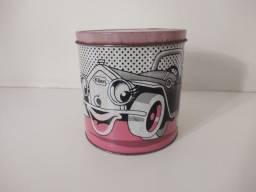 Lata Vintage