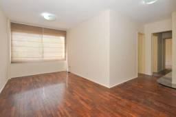 Apartamento à venda com 3 dormitórios em Jardim paulista, São paulo cod:22915